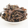 Alishan High Mountain GABA Oolong Tea - Winter 2016