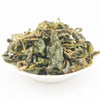 "King of Qing Xin ""The Potion"" Jade Oolong Tea - Spring 2016"