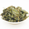 Imperial Grade Lala Shan High Mountain Jade Oolong Tea - Spring 2016