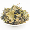 "Alishan ""Camphor Lake"" Premium Jin Xuan Jade Oolong Tea - Winter 2016"