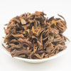 Competition Grade Shihding Oriental Beauty Oolong Tea - Summer 2016