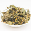 Wushe Gaofeng High Mountain Jade Oolong Tea - Winter 2016