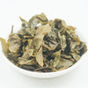 Alishan Competition King of Jin Xuan Jade Oolong Tea - Spring 2017
