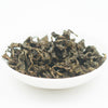 King of Competition Grade Dong Ding Oolong Tea - Spring 2017