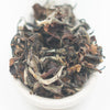 Competition Grade Shihding Oriental Beauty Oolong Tea - Summer 2017