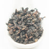 Imperial Grade Lalashan Organic Black Tea -Summer 2017