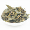 "King of Qing Xin ""The Potion"" Jade Oolong Tea - Winter 2017"