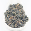 "Paguashan Wu Yi Organic ""Overlord"" Charcoal Roasted Oolong Tea"