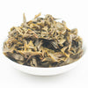 "Songboling Organic Taiwan Sourcing ""Solar Isle"" Yellow Tea"