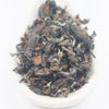 "Emei Huang Gan ""Tangerine"" Oriental Beauty Oolong Tea - Winter 2017"