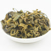 Alishan Transitional Organic GABA Green Tea