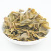 "Songboling Organic Taiwan Sourcing ""Emerald Isle"" Green Tea"