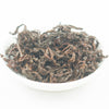 "Luye Organic ""Plum Nectar"" Red Oolong Tea"