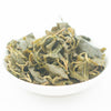 "Jiayang Organic ""Alluvial Devil"" High Mountain Oolong Tea"