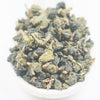 "Jiayang Organic ""Alluvial Angel"" High Mountain Oolong Tea"