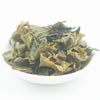 "Cilaishan Natural Farming ""Frosty Serpent"" Winter Rhythm Oolong Tea - Jan 2019"