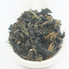 "Songboling Natural Farming ""Amber Emerald"" Light Roast Yellow Oolong Tea - Winter 2018"
