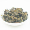 "Songboling Natural Farming ""Emerald Jade"" Baozhong Oolong Tea - Spring 2019"