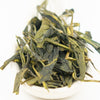 "Sanxia ""Dragon Well"" Green Tea - Spring 2019"