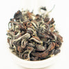 "Emei Natural Farming Bai Lu ""Cinnabar Egret"" Oriental Beauty Oolong Tea - Summer 2019"