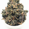 "Sonboling Organic  Wu Yi ""Baron"" Charcoal Roasted Oolong Tea - Summer 2019"