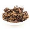 "Puli Shan Organic ""Warm Elephant"" Black Tea - Summer 2019"