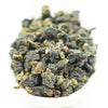 "Mingjian Organic ""Early Spring"" Oolong Tea"