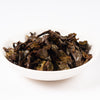 "Mingjian Natural Farming ""Topaz Spring"" Oolong Tea - Spring 2020"