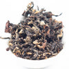 "Songboling Natural Farming ""Ruby Lily"" Oriental Beauty Oolong Tea - Summer 2020"