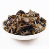 "Kanjiao Natural Farming Cui Yu ""Twilight Jade"" Oolong Tea"
