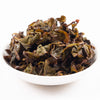 "Mingjian Organic ""Nectar Frost of Spring"" Bug Bitten Oolong Tea - Winter 2020"