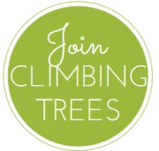 Join Climbing Trees mailing list