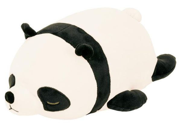 "Liv Heart MARSHMALLOW 11"" Bolster - [Animal Ver.2]"