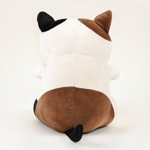 Liv Heart PREMIUM NEMUNEMU Sitting Pillow - [Size M]