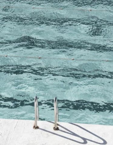 Ocean Pool (CANVAS)