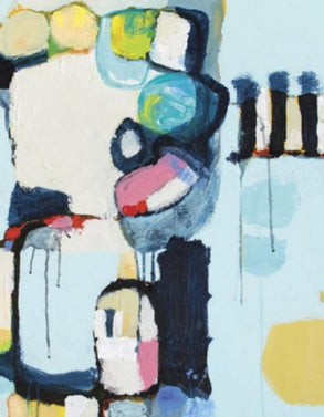 Le Galerie Collection (CANVAS)