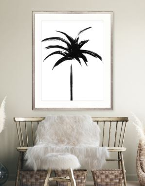Palm Breeze II - DESIGNERS CANDY