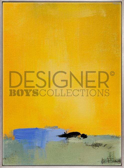 FOREVER BRIGHT (CORRIGAN/ CANVAS) - DESIGNERS CANDY