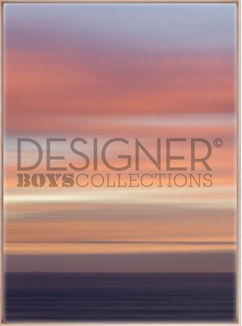 FRAGILE BAY (CANVAS) - DESIGNERS CANDY
