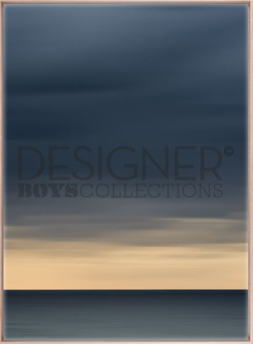MAMALA BAY (CANVAS) - DESIGNERS CANDY