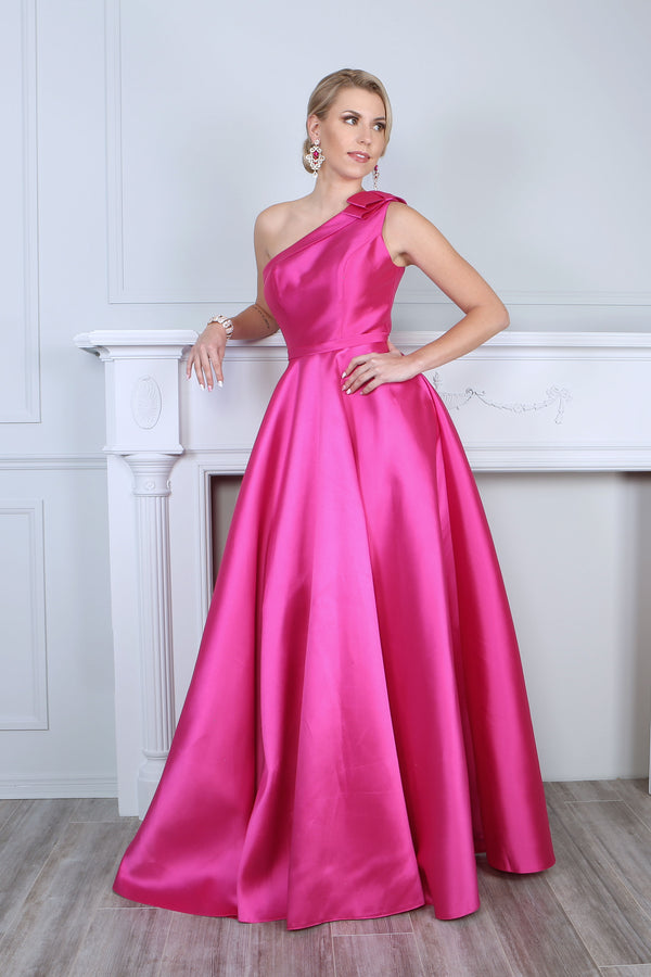 SILVANA GOWN