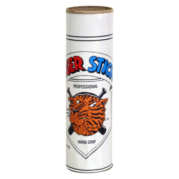 Tiger Stick Hand Grip Pine Tar Baseball Bat Grip Enhancer