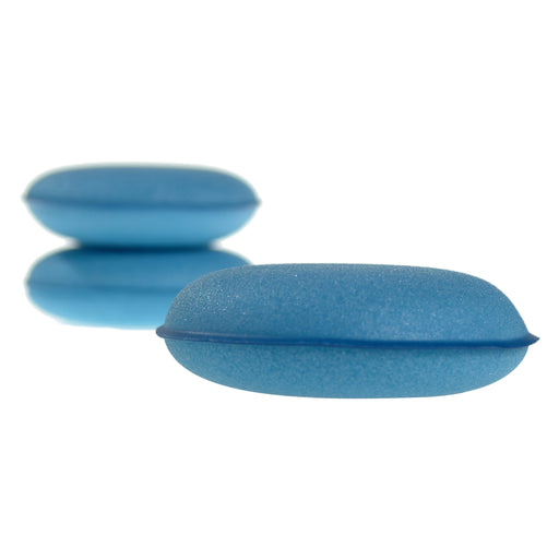 Zymol Wax Applicator - 3 Pack