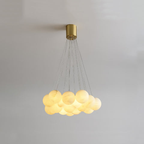 Marmor Pendant at Murano Plus, Lighting Specialists in Auckland