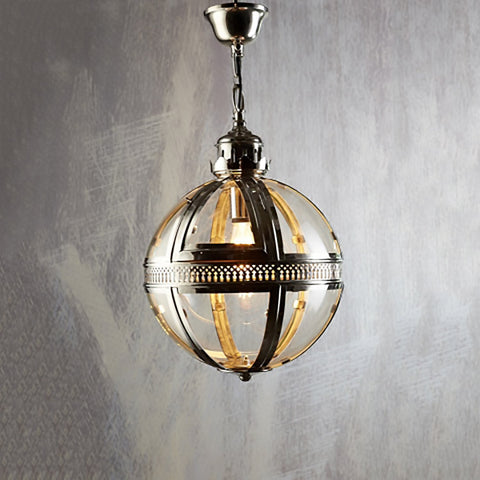 Baltic Pendant at Murano Plus, Lighting Specialists in Auckland