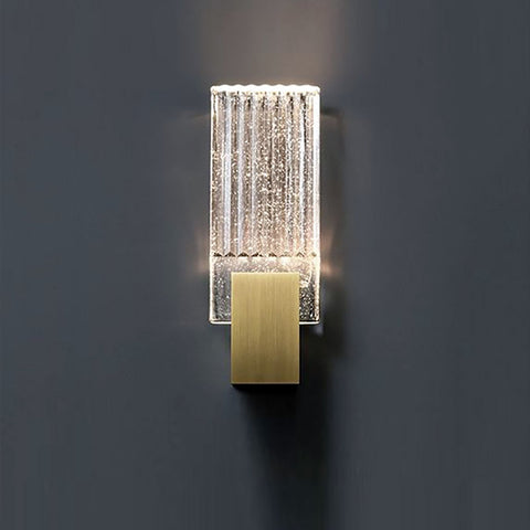Jill Wall Lamp at Murano Plus, Lighting Specialists in Auckland