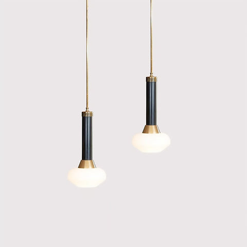 Chime Pendant at Murano Plus, Lighting Specialists in Auckland