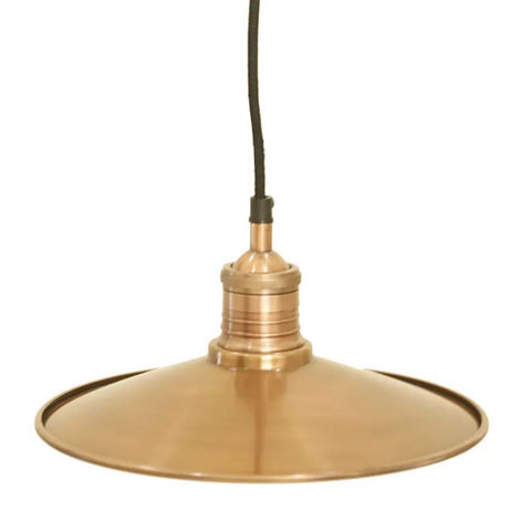 Denzell Pendant at Murano Plus, Lighting Specialists in Auckland