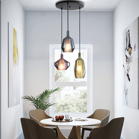 Arcana Petite Pendant at Murano Plus, Lighting Specialists in Auckland