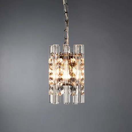 Luce Pendant at Murano Plus, Lighting Specialists in Auckland